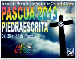 pascua2013
