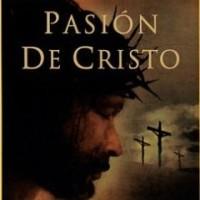 La Amarga Pasión de Jesucristo de Ana Catalina Emmerich.