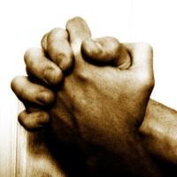 La oración debe formar parte de las actividades diarias