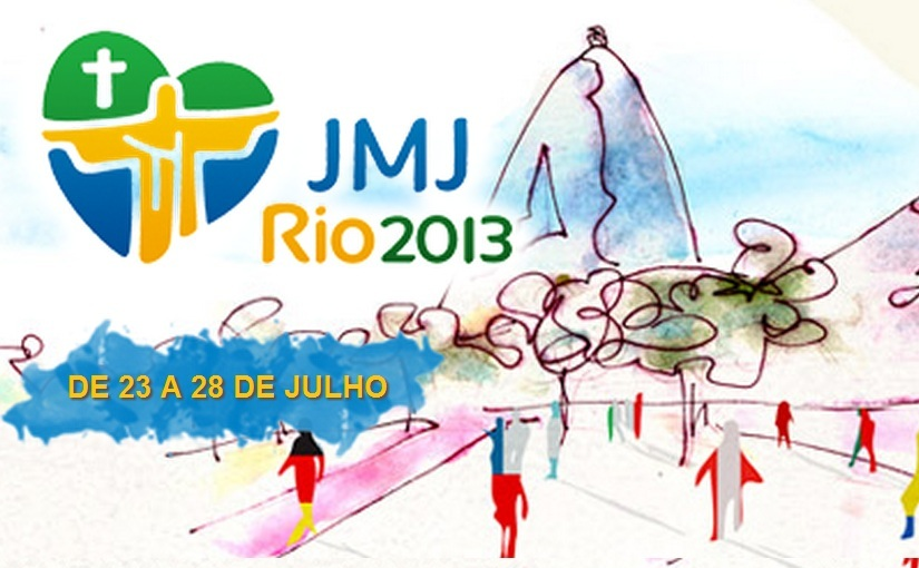 http://lanzadediosblog.files.wordpress.com/2012/09/jmj-rio-2013.jpg