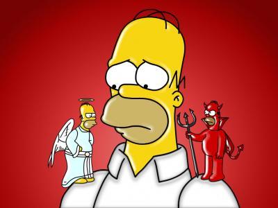La idea fija y la esposa del Hombre gris - Página 6 20100420223013-homer-simpson-angel-demonio