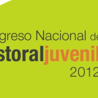 I Encuentro de Pastoral Juvenil - (Ponencias - PDF  y Audio)