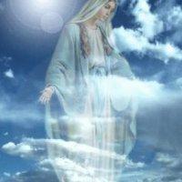 Dogma de la Inmaculada Concepción y Novena en su honor