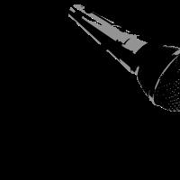 Una web para recopilar todo el Rap Católico que se hace en el Mundo