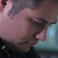 Un joven jesuita da 3 claves para saciar el hambre de Dios: Silencio, retiro y escucha del Espíritu