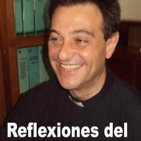 Javier Salazar Sanchís