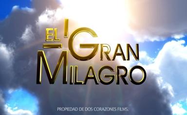 foto-logo-egm