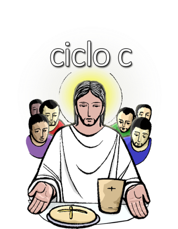 img-ciclo-c