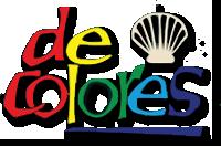 logo-DE-COLORES