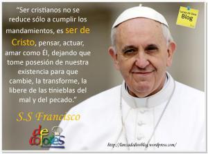 Papa Francisco II
