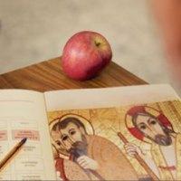 """La Conferencia Episcopal Española presenta el vídeo """"Una asignatura apasionante"""""""