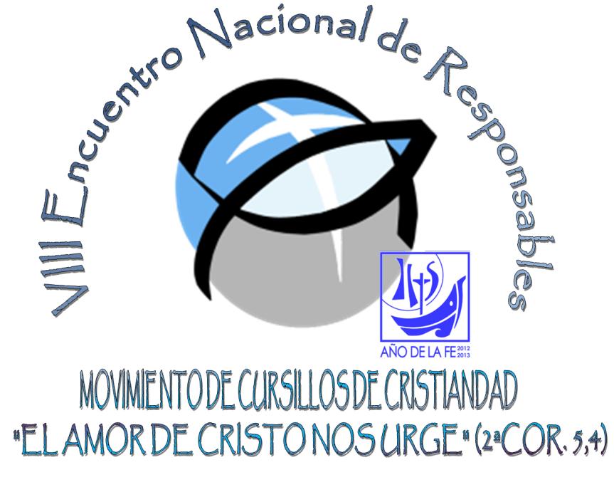 logo ENR 1