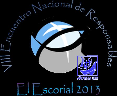 logo ENR 2