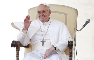 Papa-Francisco-audiencia-miercoles_ESTIMA20130327_0095_8