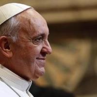 LIVE #PapaFrancisco: Santa Misa del Miércoles de Ceniza, 5 de marzo de 2014