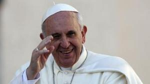 papa-ginecologos-644x362
