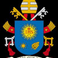 Mensaje del Santo Padre Francisco para la 51 Jornada Mundial de Oración por las Vocaciones