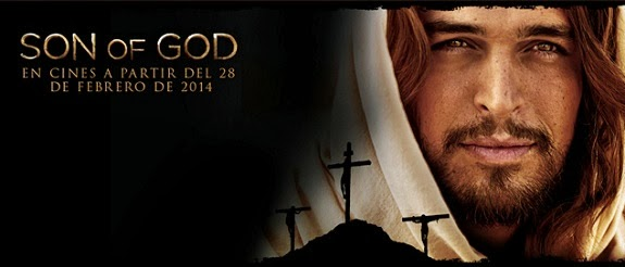 Son_of_God._Nueva_epl_cula_sobre_la_vida_de_Jes_s_en_2014