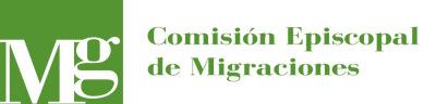 Mensaje para la Jornada Mundial del Emigrante y del Refugiado2015