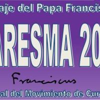Mensaje del #PapaFrancisco para la Cuaresma 2014