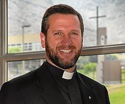 «¿Católico y practicante de New Age?: una mezcla imposible»: el padre Gonzalo Len explica porqué