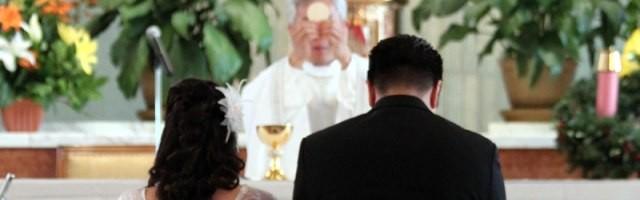 «¡Sé un José para ella!»: un testimonio de regulación natural de la fertilidad yespiritualidad