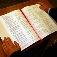 En Corea del Norte solo el 10% de la población ha oído del Evangelio, revela sacerdote coreano