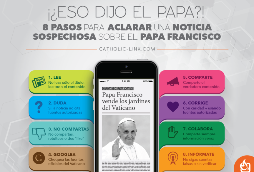 Infografia_PapaFco-01-1075x731