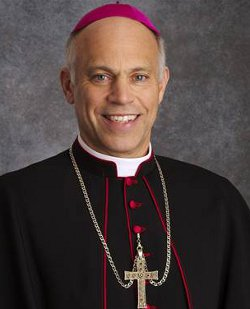 El Arzobispo de San Francisco pide que se respete su derecho a contratar a personas fieles a la Iglesia para los colegioscatólicos