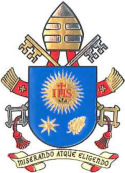 Bula 'Misericordiae Vultus' del Sumo Pontífice Francisco para la convocación del Jubileo Extraordinario de laMisericordia