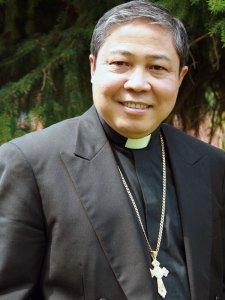 haiti-nuntius-erzbischof-von-port-au-prince-bernardito-auza-c-kirche-in-not