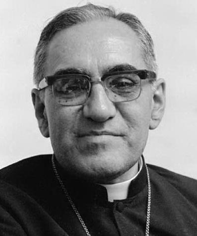 Mons. Óscar Romero será beatificado el 23 demayo