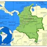 Asesinan en Colombia a un sacerdote a tiros