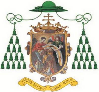 Declaración del Arzobispado deToledo