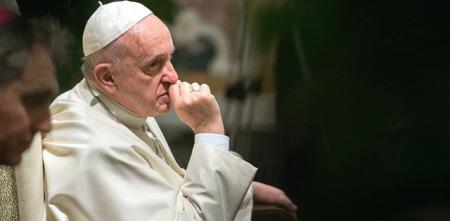 La doctrina social de san Juan Pablo II es más actual quenunca