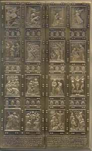 z_puerta_santa