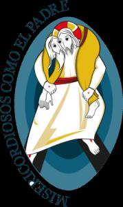 logo-jubileo-misericordia