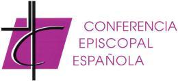 logo-c1