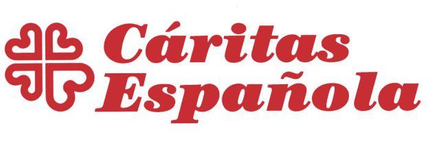 Manifiesto de Cáritas Española con motivo del Día de la Caridad2015