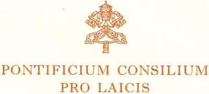 Comunicado del Pontificio Consejo para los Laicos: Mensaje para la XXXI Jornada Mundial de la Juventud2016