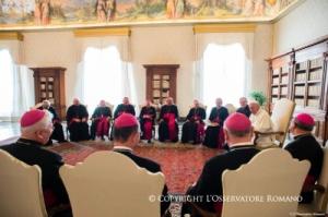 fran12112015_obispos