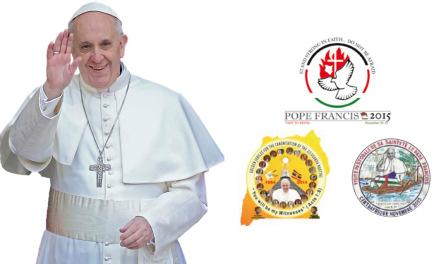 Claves del primer viaje del Papa Francisco a África: Kenia, Uganda y RepúblicaCentroafricana
