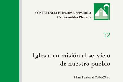plan_pastoral_2016-2020