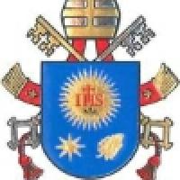 Mensaje del Santo Padre Francisco para el Jubileo de la Misericordia de los adolescentes