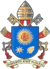 escudo_francisco.jpg