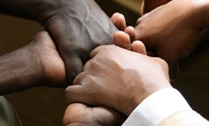 unidad-manos-razas