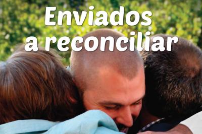 2016_dia_seminario_cartel_recortado