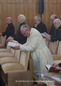 ejercicios-espirituales-papa-francisco-2