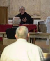 ejercicios-espirituales-papa-francisco-4