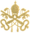 escudo-vaticano.jpg